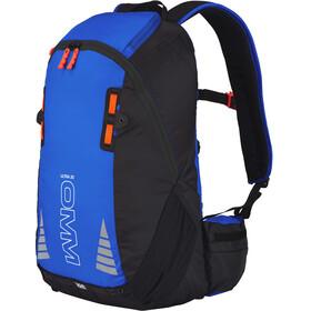 OMM Ultra 20 Backpack Blue